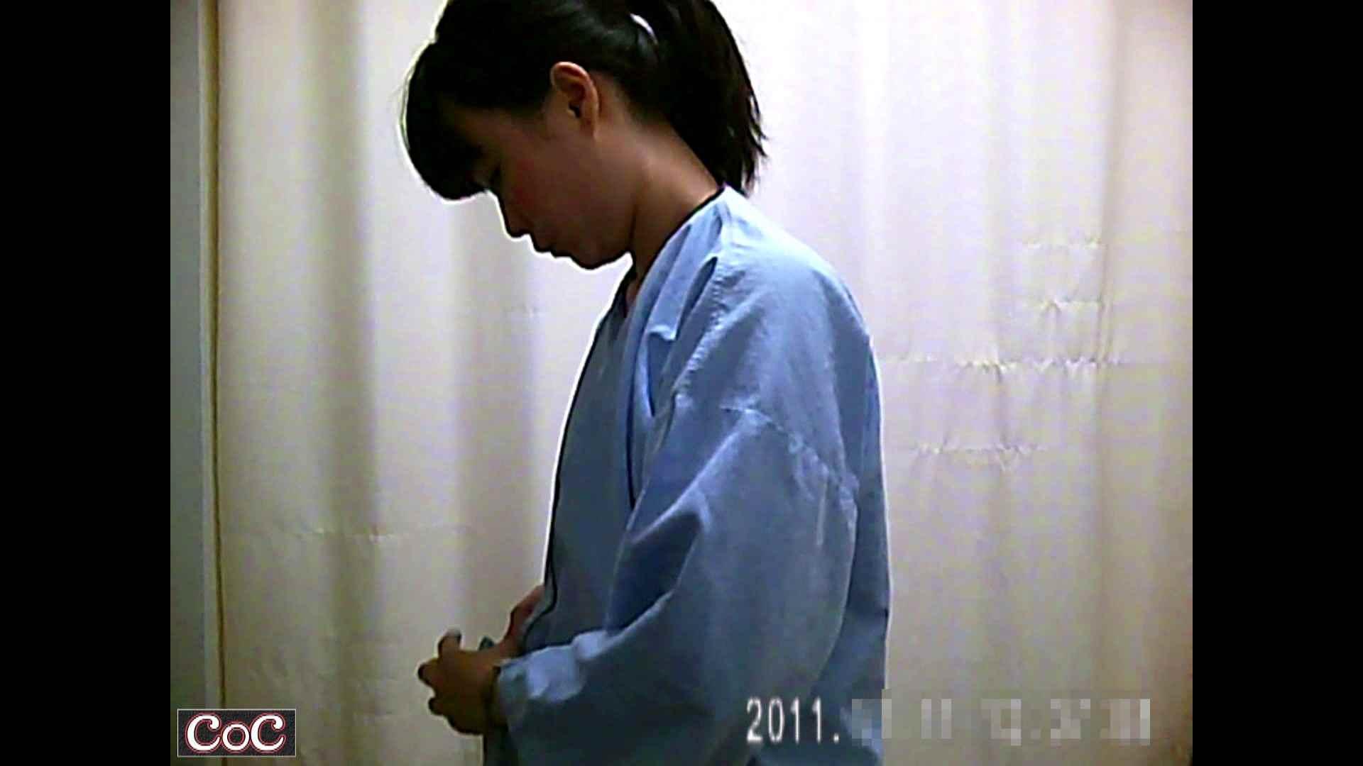 病院おもいっきり着替え! vol.87 盗撮特集 盗撮動画紹介 91画像 3