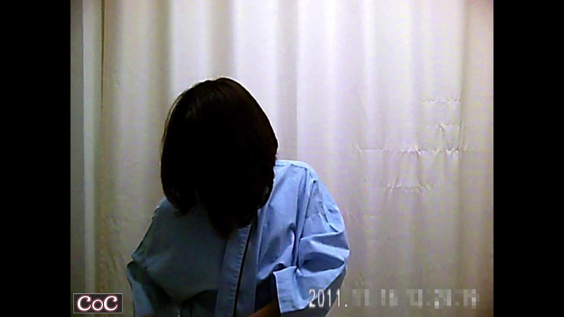 病院おもいっきり着替え! vol.92 エロティックなOL エロ画像 83画像 2