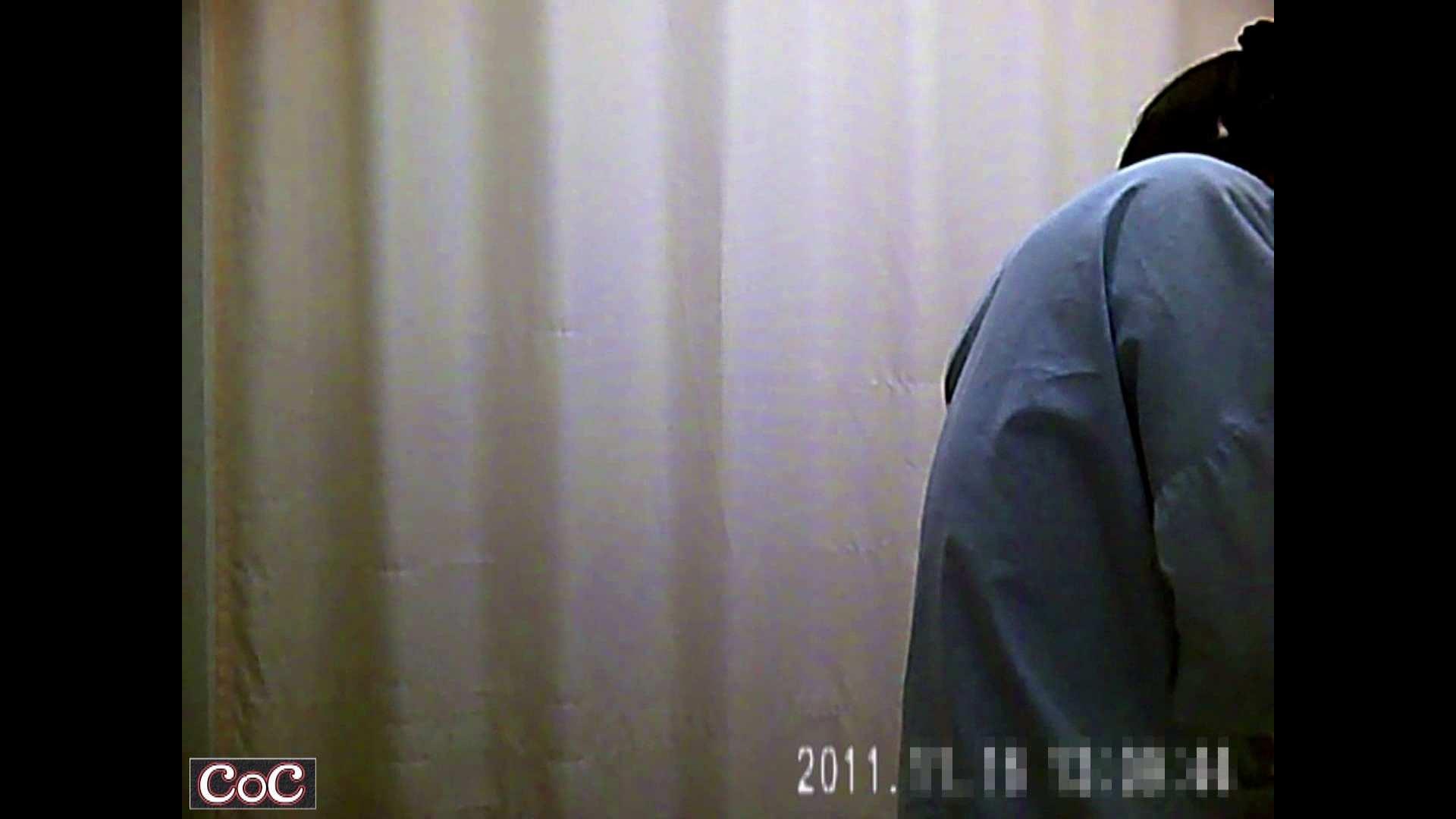 病院おもいっきり着替え! vol.92 巨乳 ワレメ無修正動画無料 83画像 6