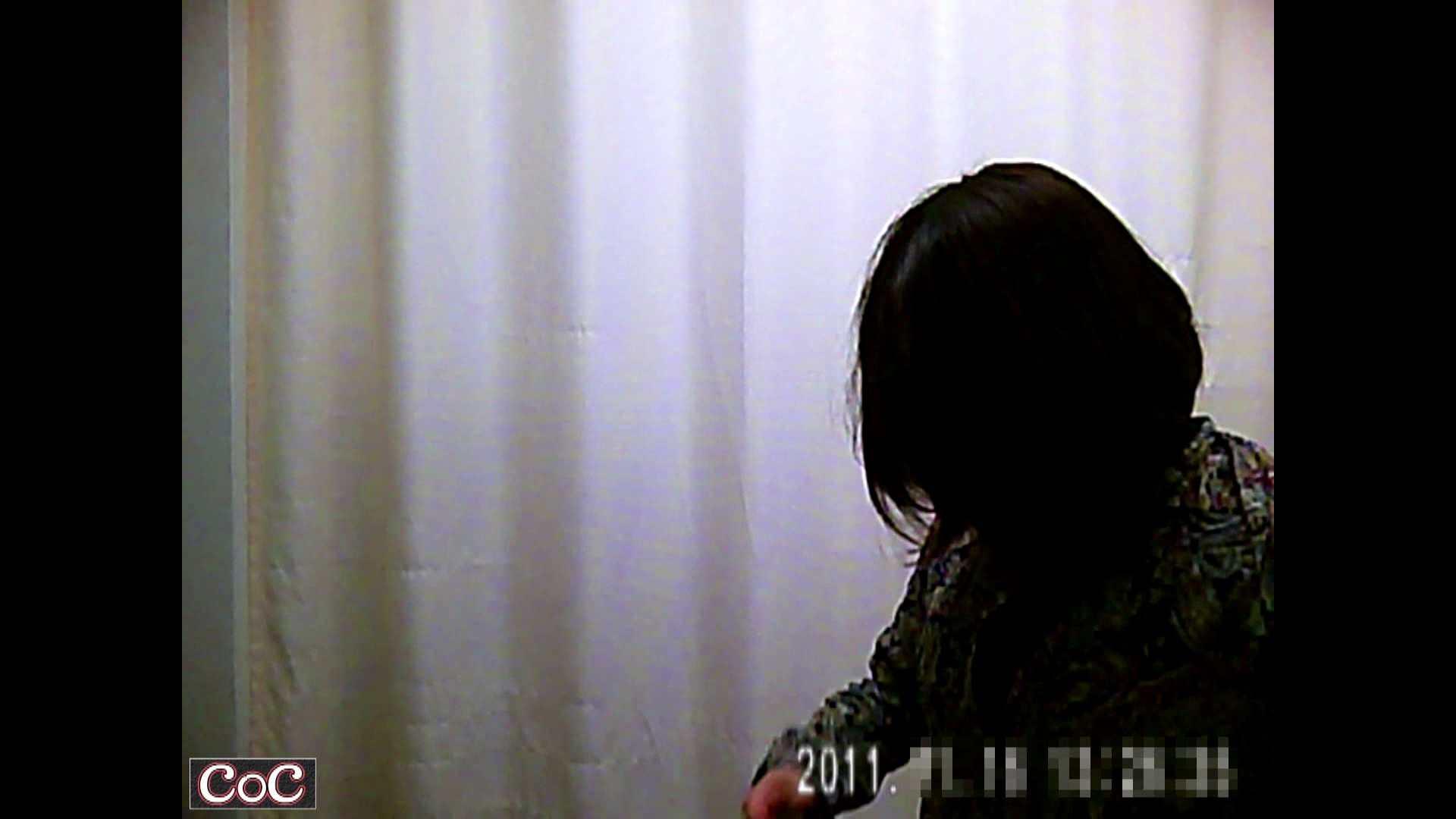 病院おもいっきり着替え! vol.92 チクビ SEX無修正画像 83画像 27