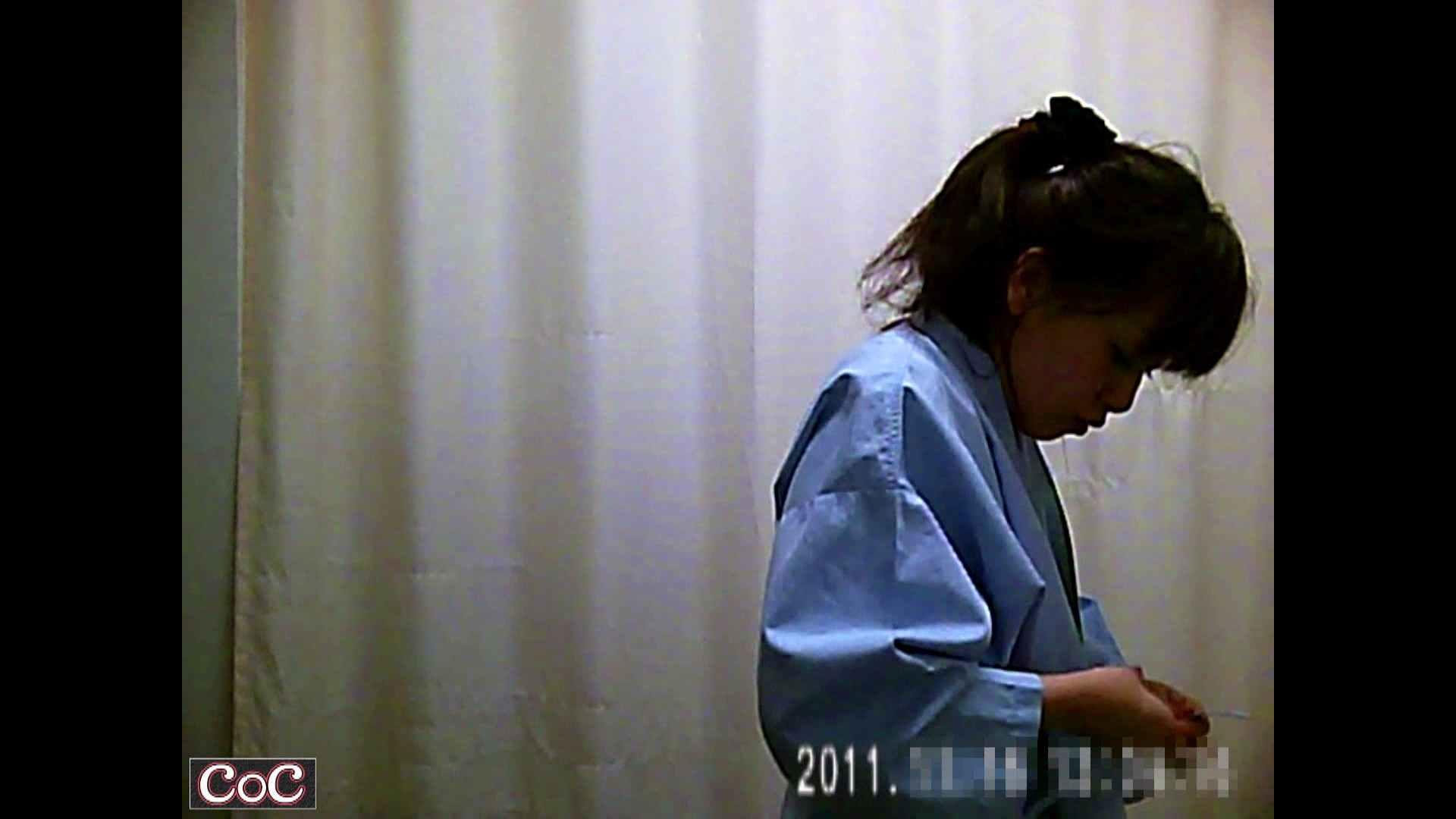 病院おもいっきり着替え! vol.92 巨乳 ワレメ無修正動画無料 83画像 38