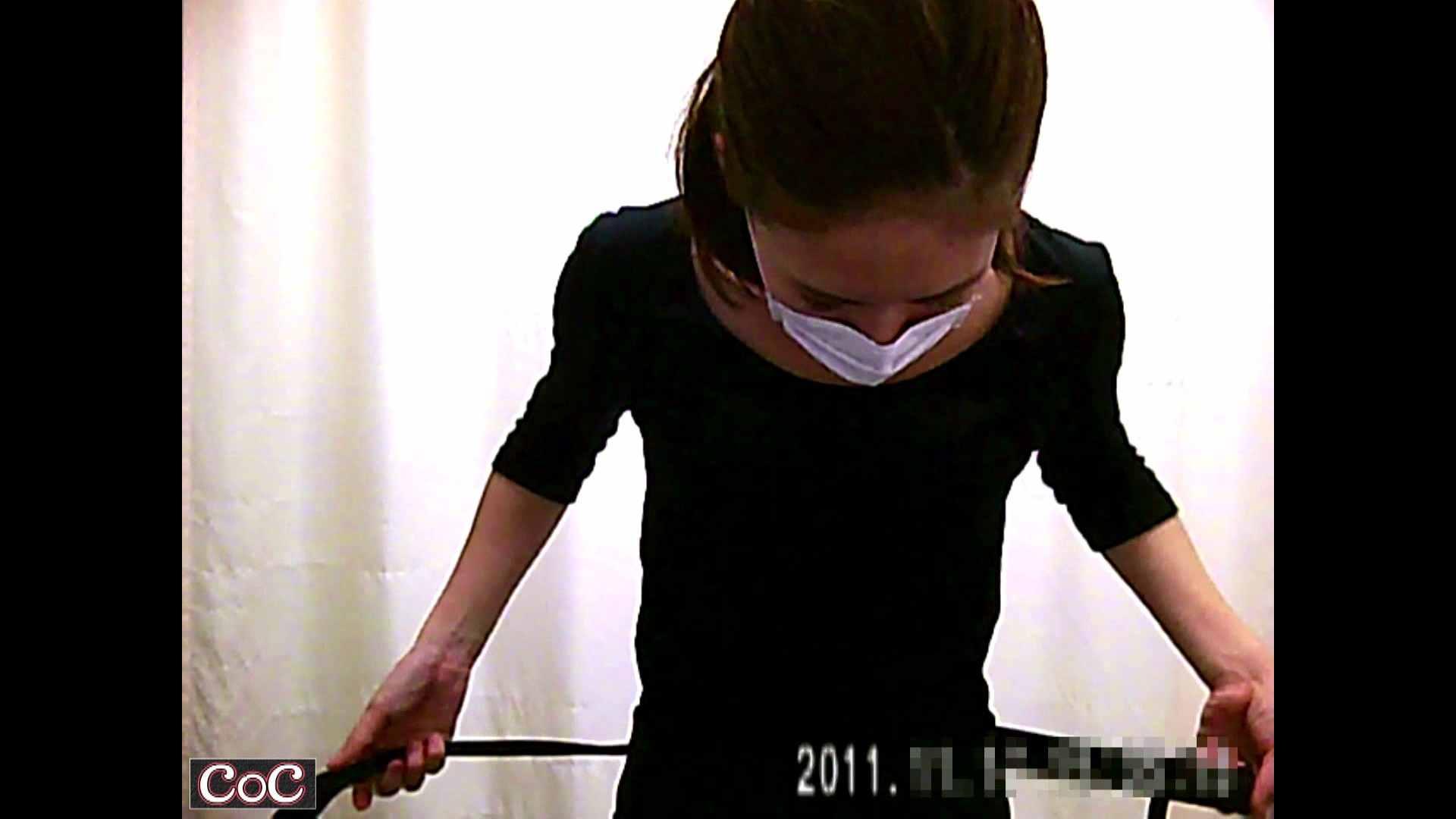 病院おもいっきり着替え! vol.96 おっぱい すけべAV動画紹介 90画像 83