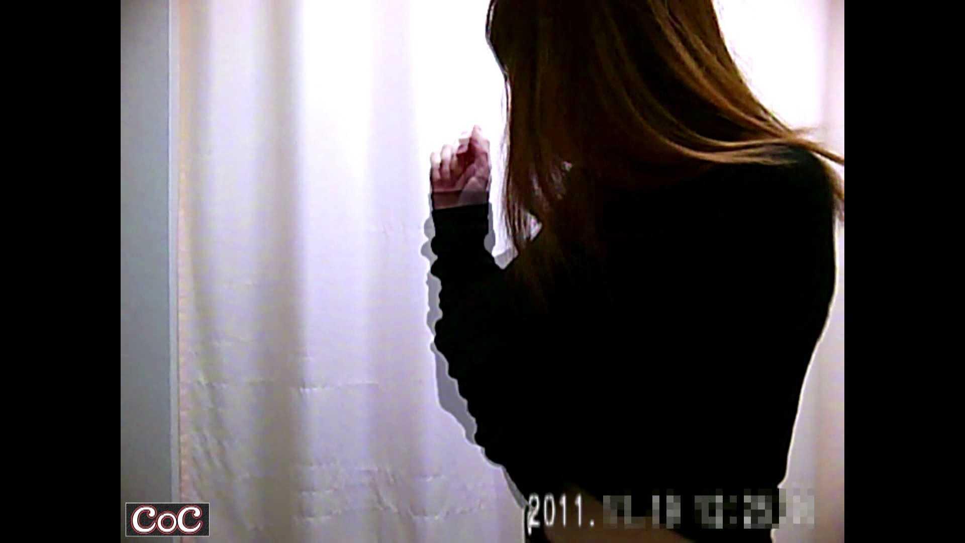 病院おもいっきり着替え! vol.98 盗撮特集 ワレメ動画紹介 67画像 34