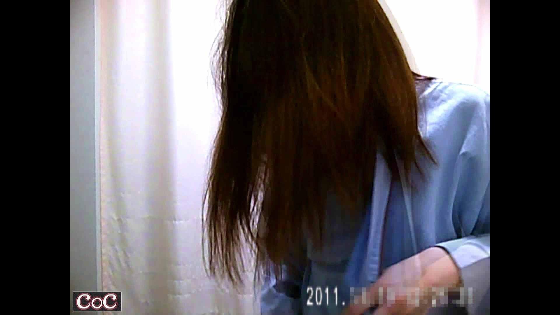 病院おもいっきり着替え! vol.98 巨乳 おめこ無修正動画無料 67画像 38