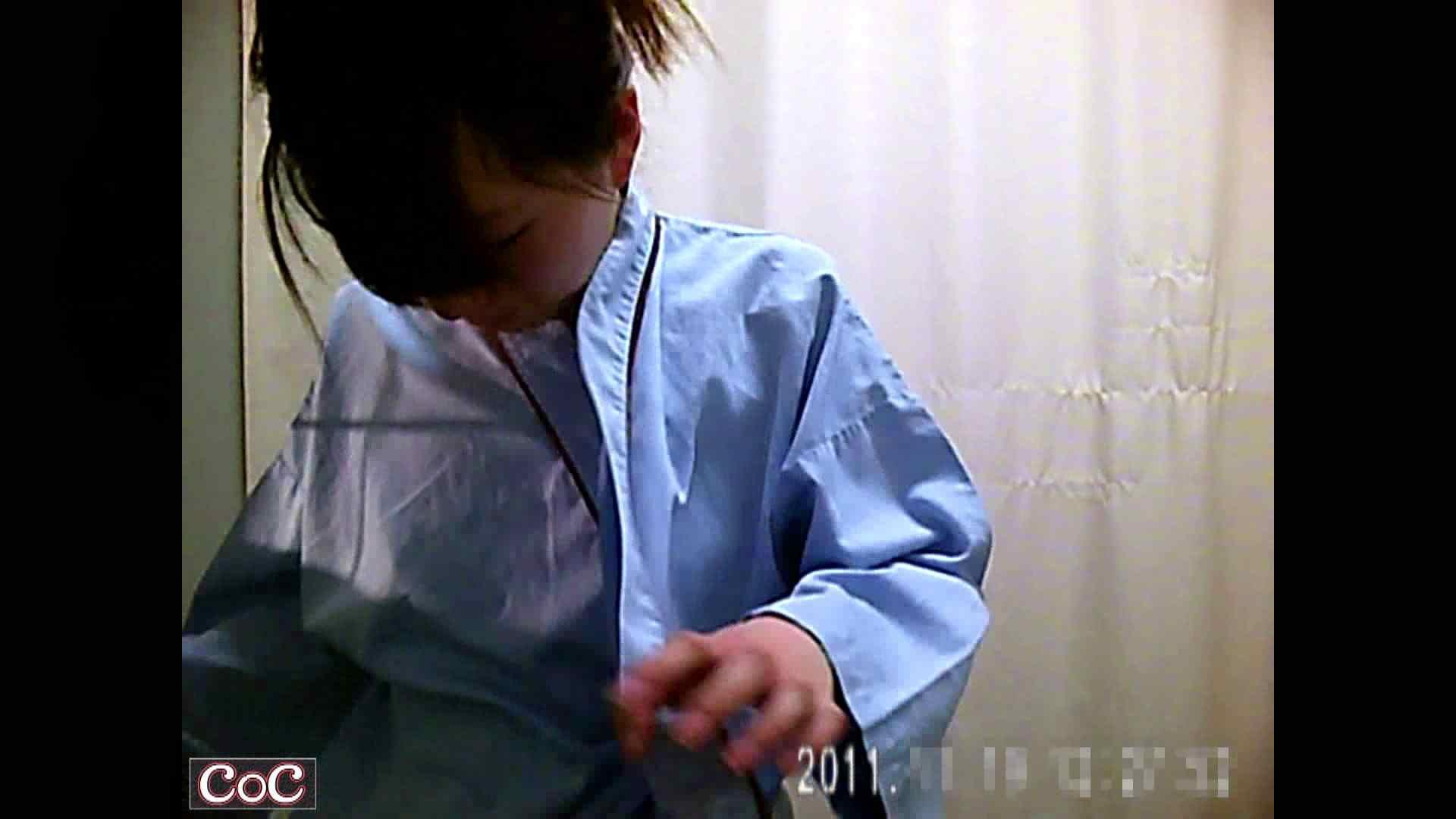 病院おもいっきり着替え! vol.98 盗撮特集 ワレメ動画紹介 67画像 42