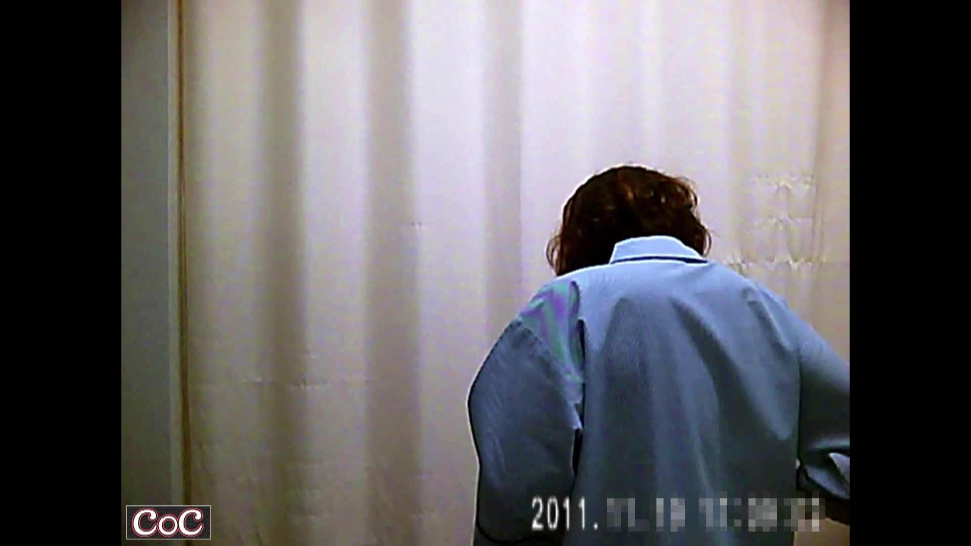 病院おもいっきり着替え! vol.98 チクビ 戯れ無修正画像 67画像 59