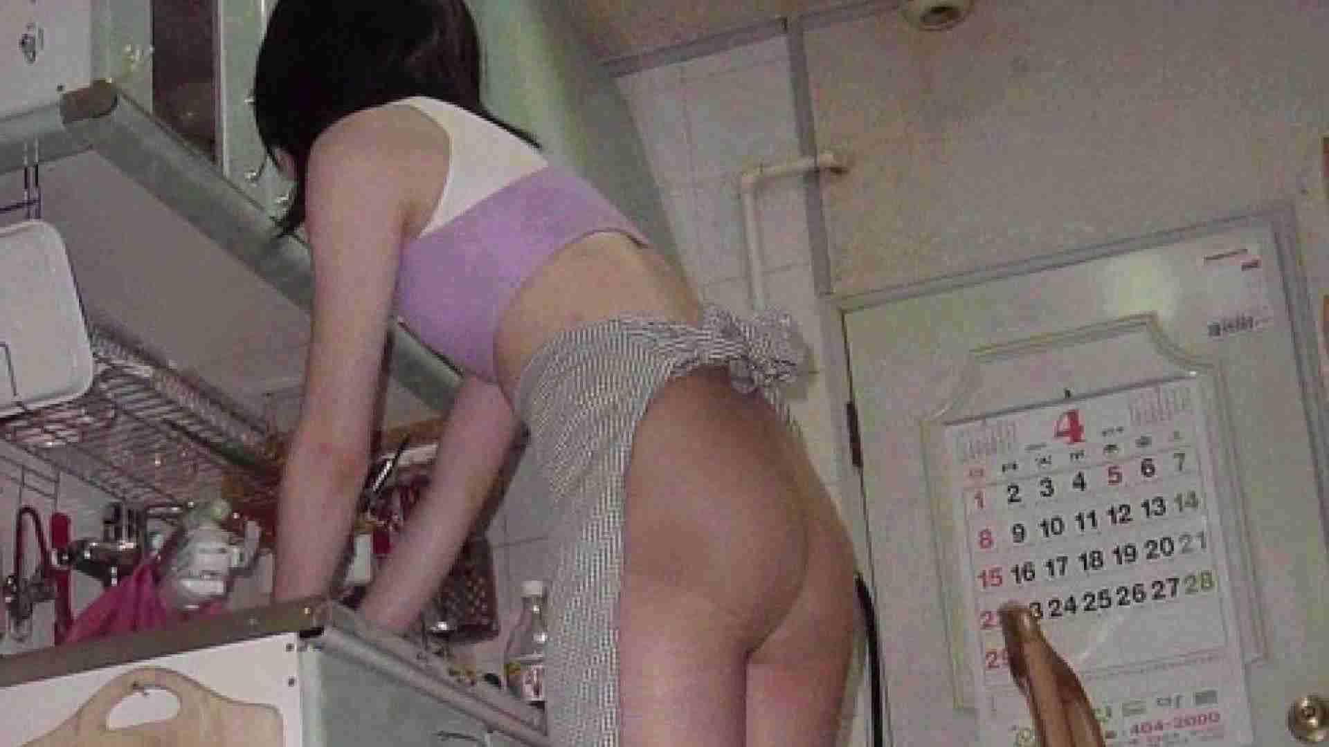 キレイに撮れるんです!No12!韓国流出編Vol.14 SEX | 流出作品  66画像 26