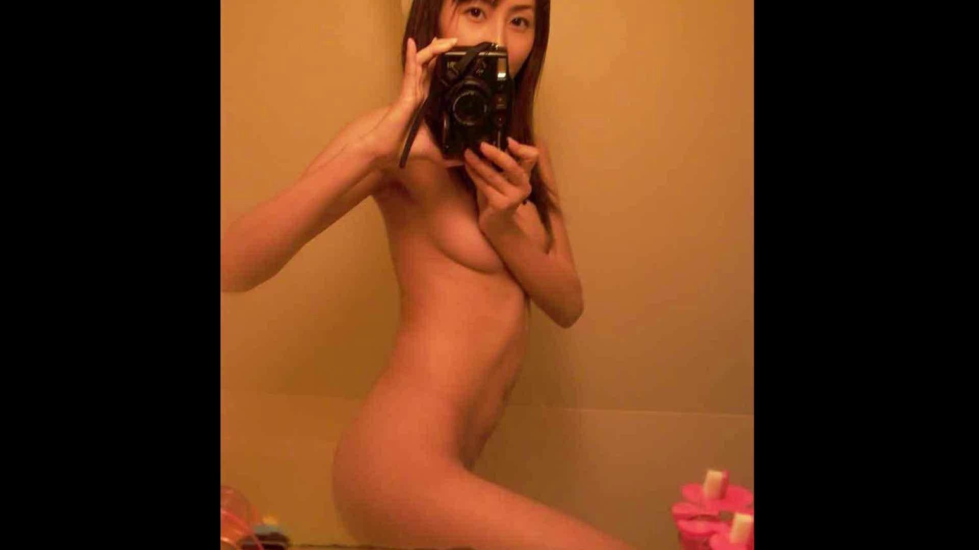 キレイに撮れるんです!No12!韓国流出編Vol.14 エッチなセックス 盗撮画像 66画像 63