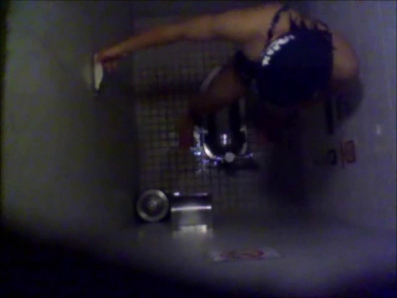 水泳大会選手の聖水 vol.009 洗面所はめどり 性交動画流出 83画像 14