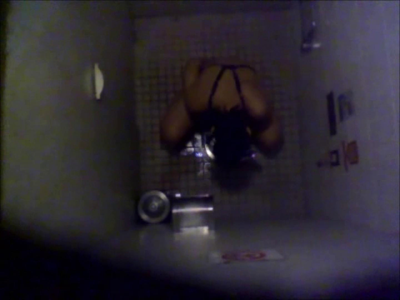水泳大会選手の聖水 vol.009 洗面所はめどり 性交動画流出 83画像 50