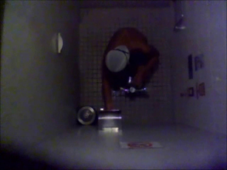 水泳大会選手の聖水 vol.018 水着 濡れ場動画紹介 92画像 32