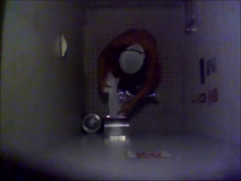水泳大会選手の聖水 vol.018 エロティックなOL | 洗面所はめどり  92画像 43