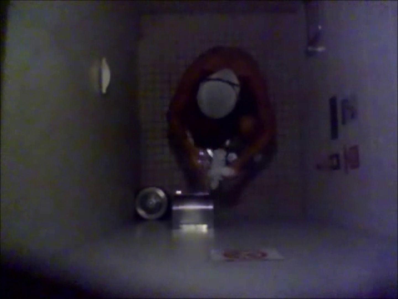 水泳大会選手の聖水 vol.018 エロティックなOL | 洗面所はめどり  92画像 46