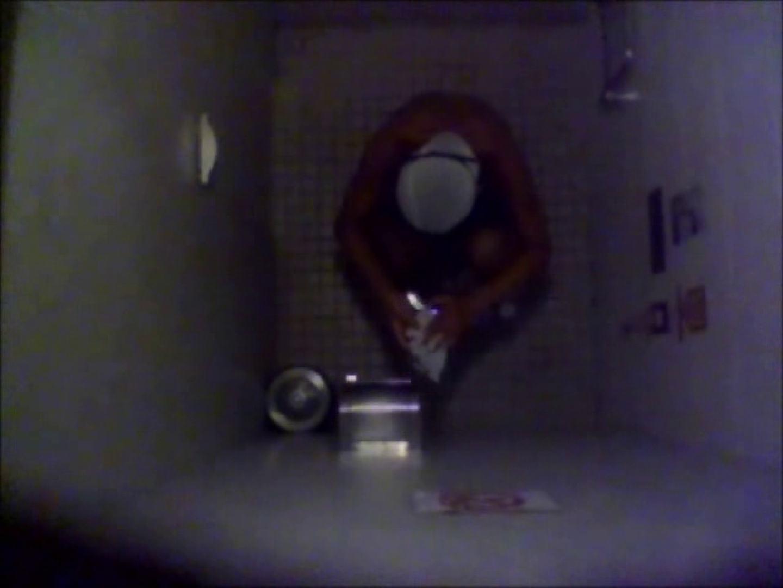 水泳大会選手の聖水 vol.018 水着 濡れ場動画紹介 92画像 47