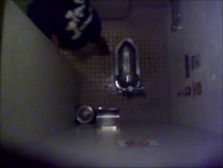 水泳大会選手の聖水 vol.019 洗面所はめどり  74画像 18