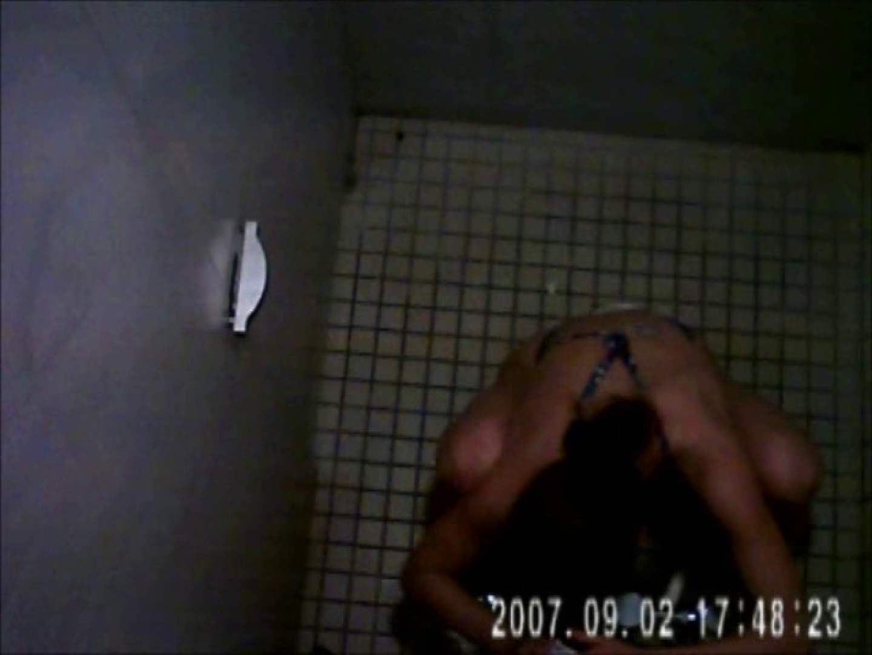 水泳大会選手の聖水 vol.028 エロティックなOL われめAV動画紹介 89画像 11