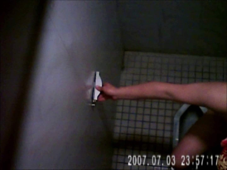 水着ギャル達への挑戦状!そこに罠がありますから!Vol.08 ギャルのエロ動画 | 洗面所はめどり  91画像 21