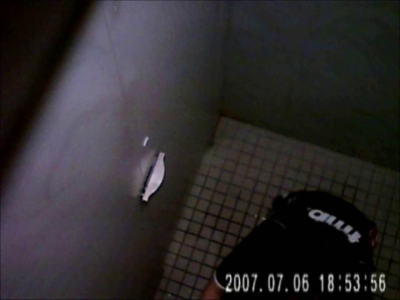 水着ギャル達への挑戦状!そこに罠がありますから!Vol.13 水着 オメコ動画キャプチャ 61画像 19