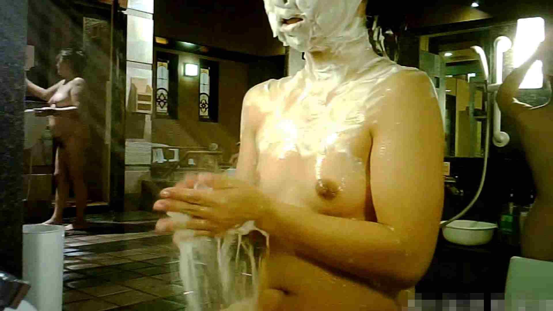手を染めてしまった女性盗撮師の女風呂潜入記 vol.005 脱衣所の着替え  62画像 32