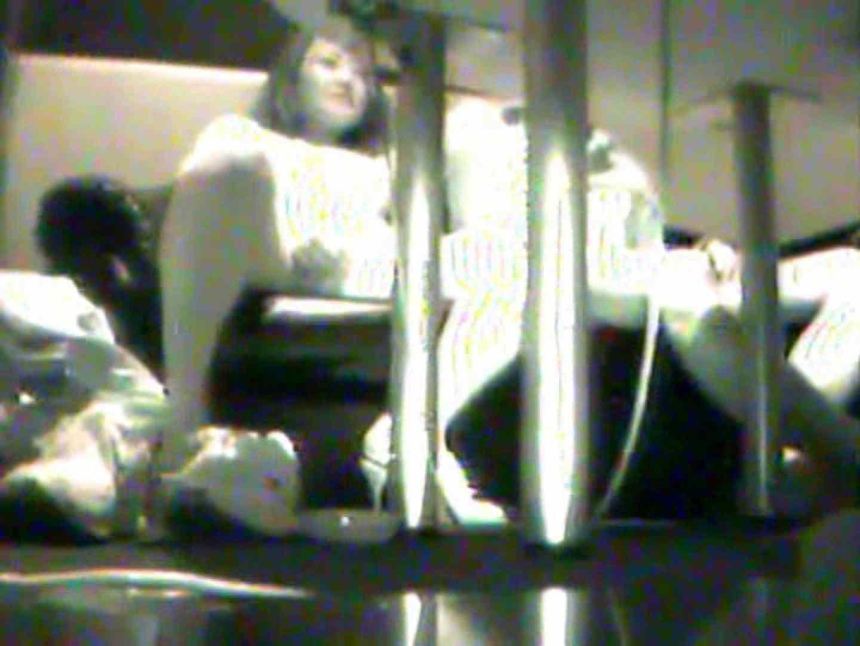 インターネットカフェの中で起こっている出来事 vol.001 カップル盗撮 AV無料 95画像 2