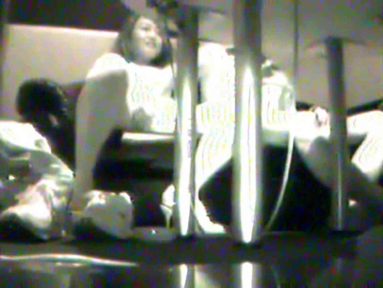インターネットカフェの中で起こっている出来事 vol.001 プライベート  95画像 3