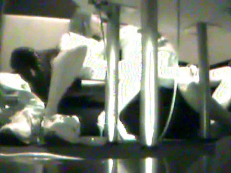 インターネットカフェの中で起こっている出来事 vol.001 カップル盗撮 AV無料 95画像 5