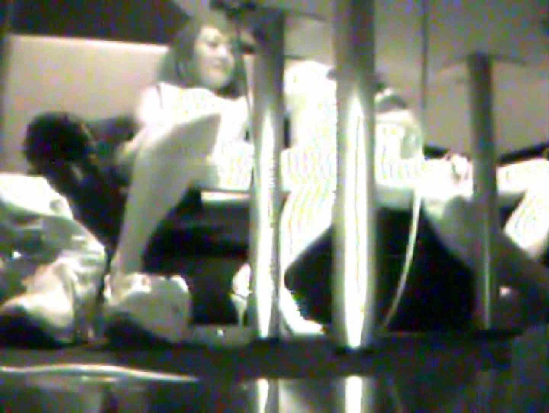 インターネットカフェの中で起こっている出来事 vol.001 プライベート  95画像 6