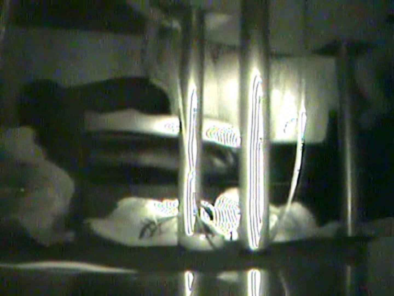 インターネットカフェの中で起こっている出来事 vol.001 カップル盗撮 AV無料 95画像 14
