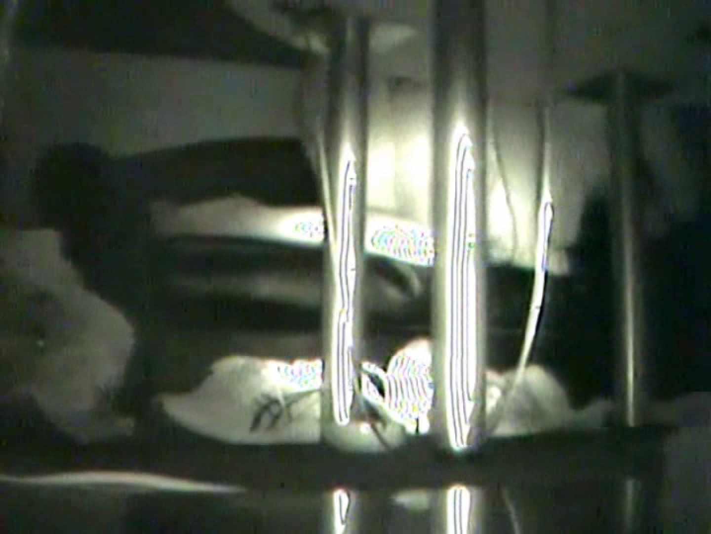 インターネットカフェの中で起こっている出来事 vol.001 カップル盗撮 AV無料 95画像 17