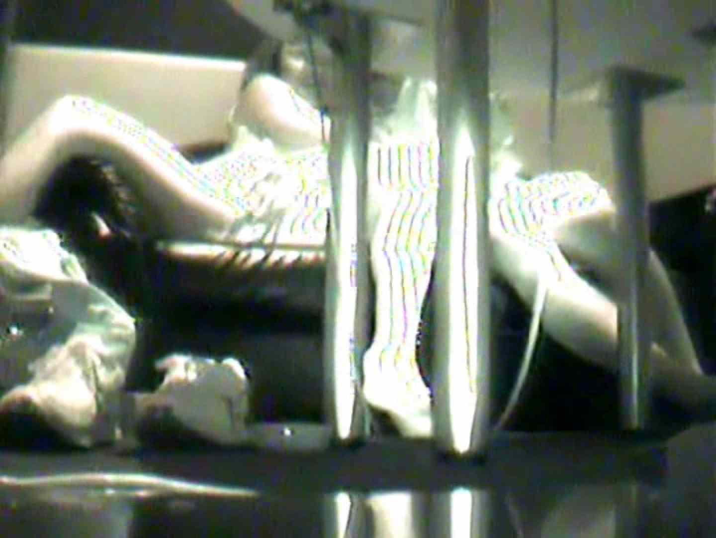 インターネットカフェの中で起こっている出来事 vol.001 カップル盗撮 AV無料 95画像 29