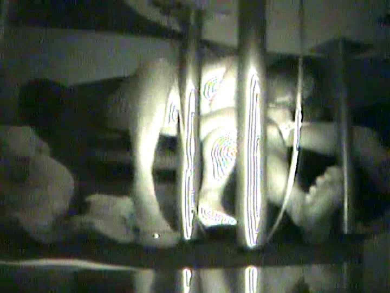 インターネットカフェの中で起こっている出来事 vol.001 カップル盗撮 AV無料 95画像 35