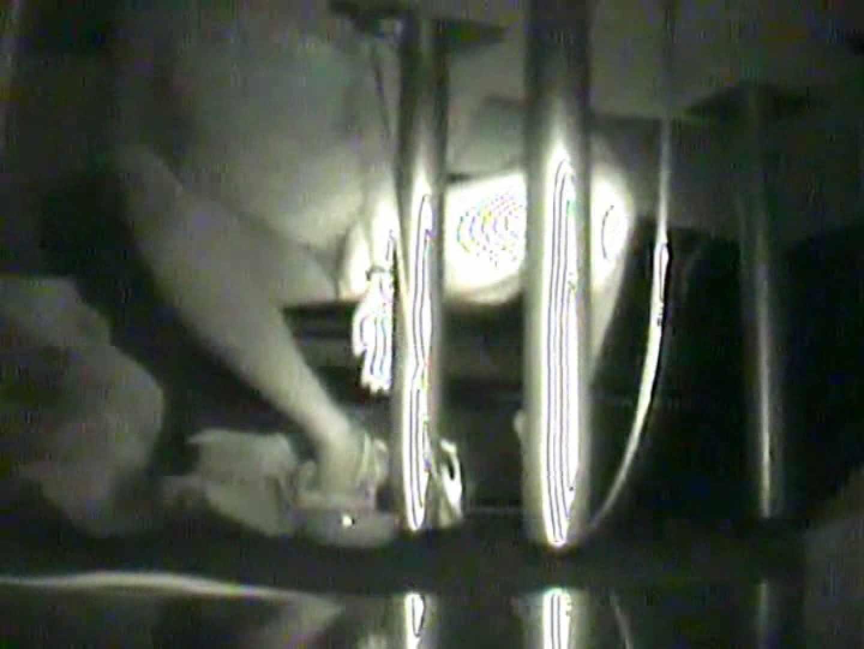 インターネットカフェの中で起こっている出来事 vol.001 プライベート  95画像 39