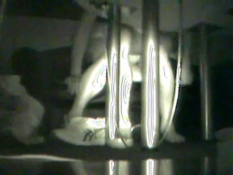 インターネットカフェの中で起こっている出来事 vol.001 カップル盗撮 AV無料 95画像 62