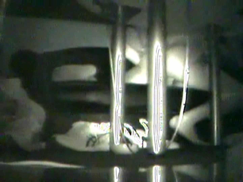 インターネットカフェの中で起こっている出来事 vol.001 プライベート  95画像 66