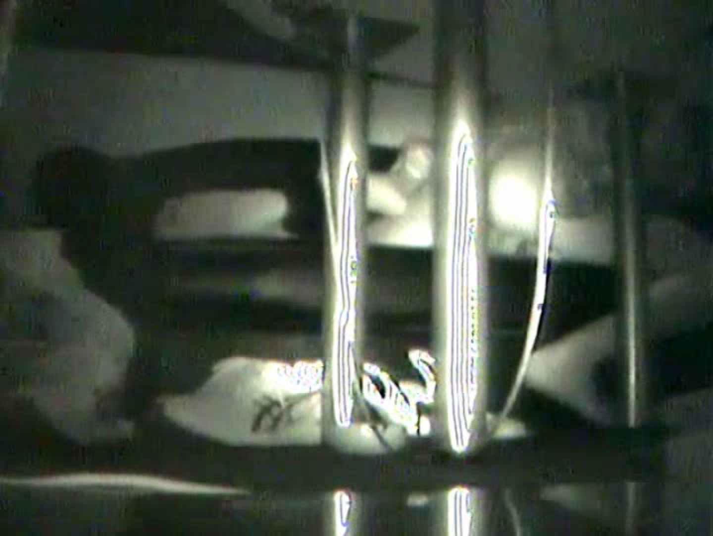 インターネットカフェの中で起こっている出来事 vol.001 カップル盗撮 AV無料 95画像 68
