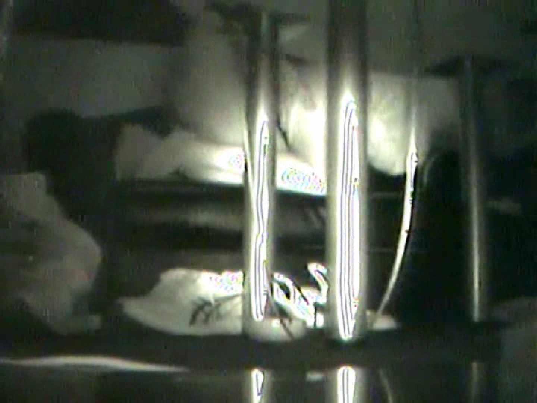 インターネットカフェの中で起こっている出来事 vol.001 カップル盗撮 AV無料 95画像 74