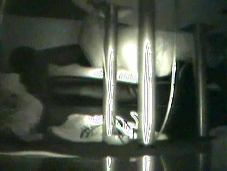 インターネットカフェの中で起こっている出来事 vol.001 プライベート  95画像 75