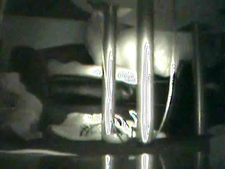 インターネットカフェの中で起こっている出来事 vol.001 カップル盗撮 AV無料 95画像 77