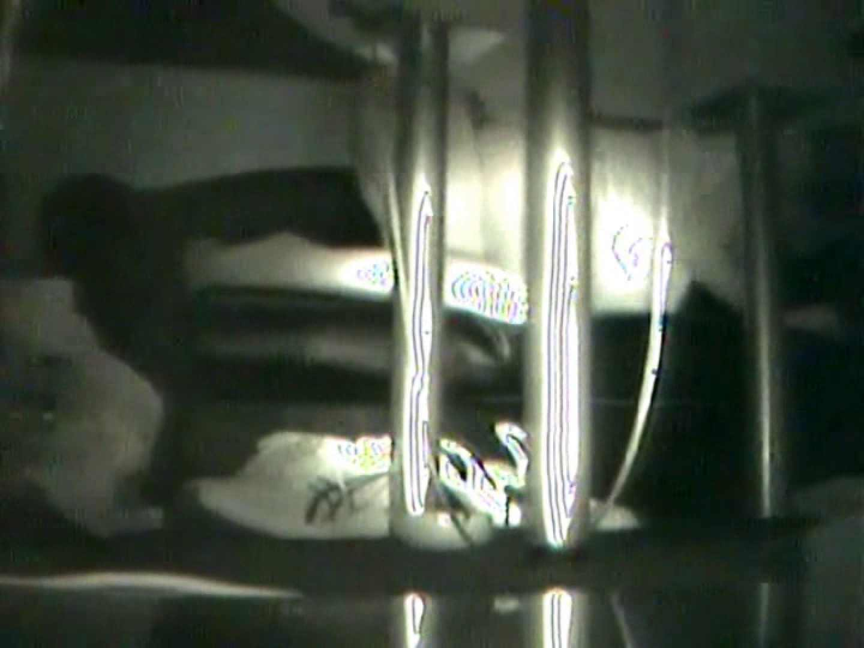 インターネットカフェの中で起こっている出来事 vol.001 カップル盗撮 AV無料 95画像 80