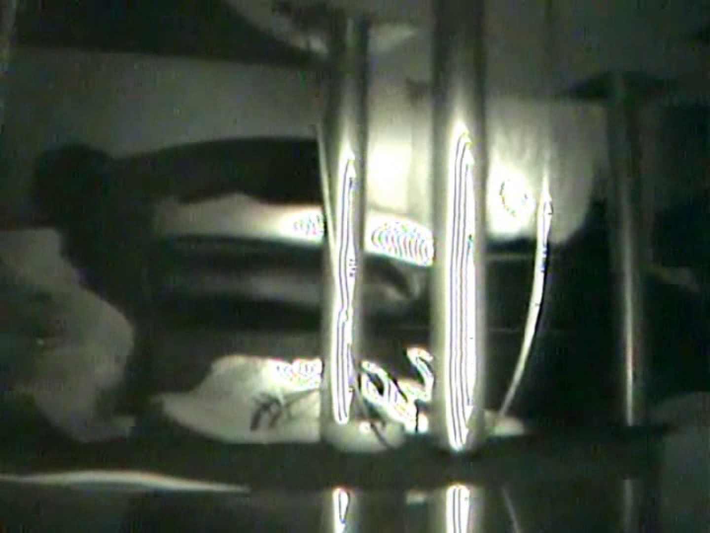 インターネットカフェの中で起こっている出来事 vol.001 カップル盗撮 AV無料 95画像 83