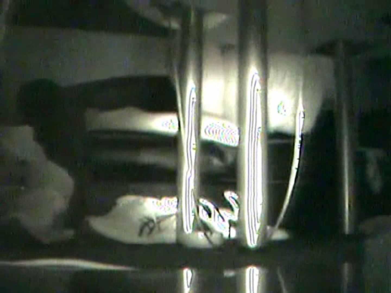 インターネットカフェの中で起こっている出来事 vol.001 プライベート  95画像 84
