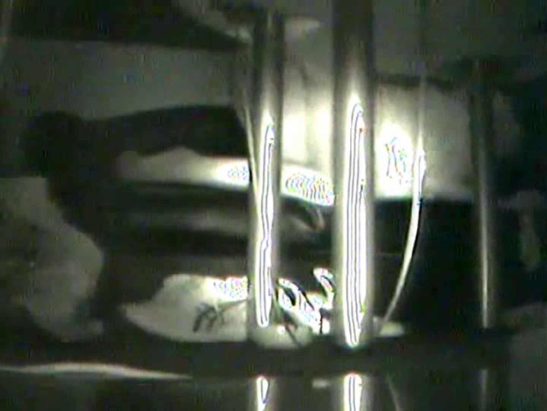 インターネットカフェの中で起こっている出来事 vol.001 カップル盗撮 AV無料 95画像 89