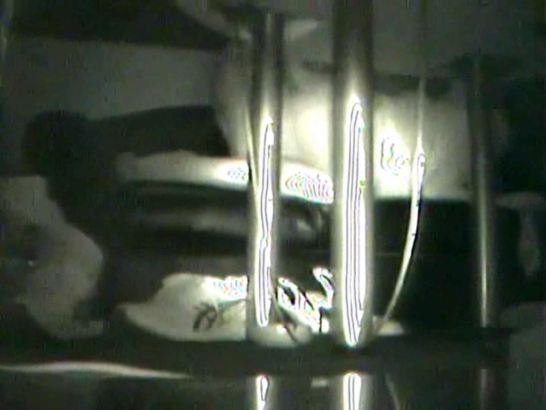 インターネットカフェの中で起こっている出来事 vol.001 カップル盗撮 AV無料 95画像 92