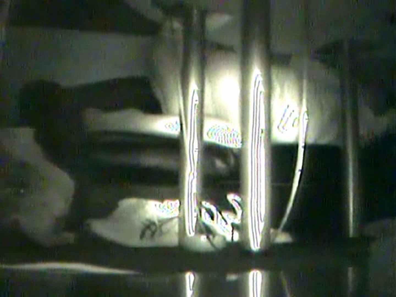 インターネットカフェの中で起こっている出来事 vol.001 カップル盗撮 AV無料 95画像 95