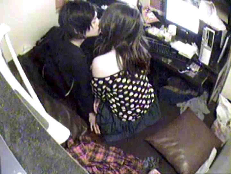 インターネットカフェの中で起こっている出来事 vol.003 カップル盗撮 | エロティックなOL  81画像 7