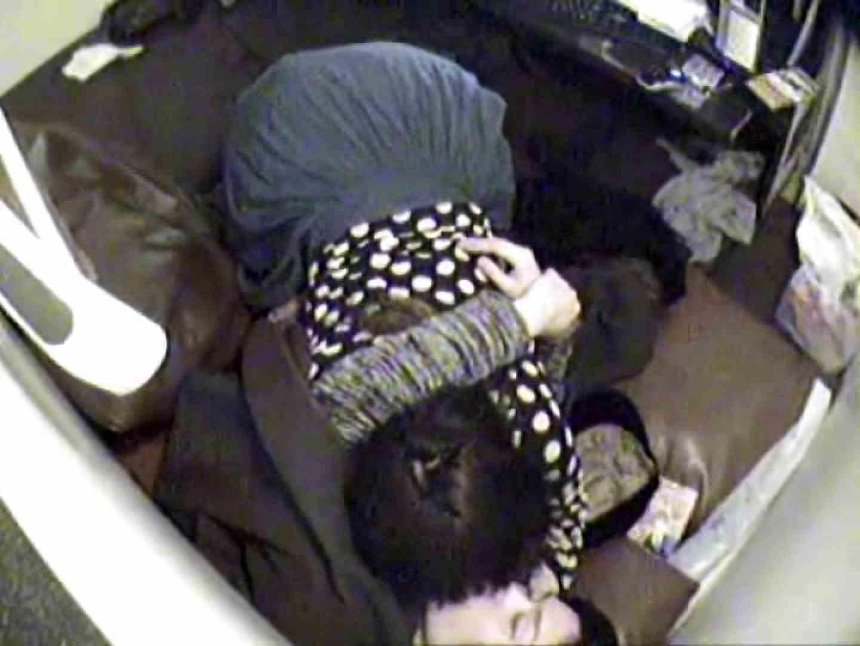 インターネットカフェの中で起こっている出来事 vol.003 カップル盗撮 | エロティックなOL  81画像 28