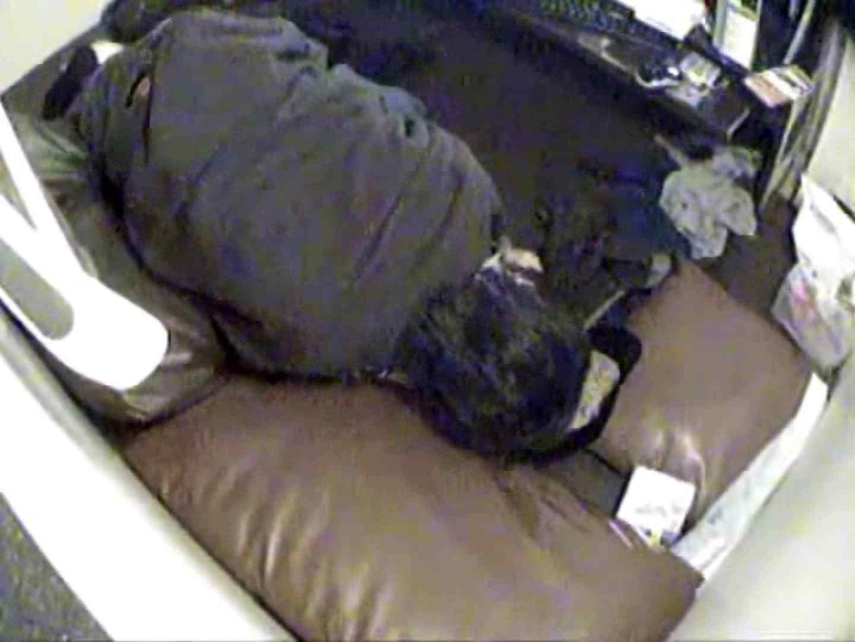 インターネットカフェの中で起こっている出来事 vol.003 カップル盗撮 | エロティックなOL  81画像 34