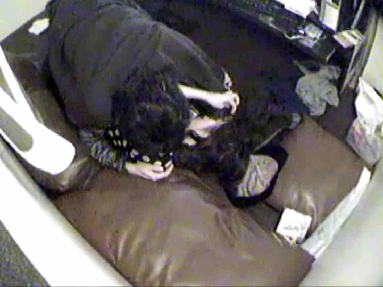 インターネットカフェの中で起こっている出来事 vol.003 プライベート おまんこ動画流出 81画像 35