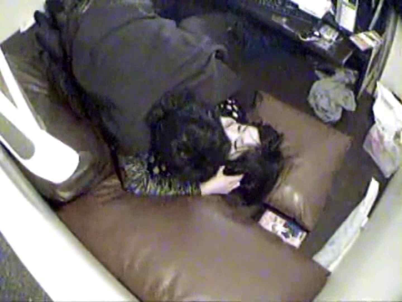 インターネットカフェの中で起こっている出来事 vol.003 カップル盗撮  81画像 39