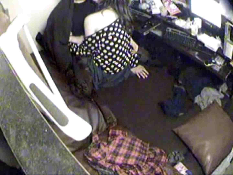 インターネットカフェの中で起こっている出来事 vol.003 カップル盗撮  81画像 42